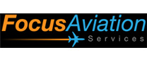 Focus Aviation Services